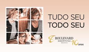 boulevard_shopping_banner.jpg