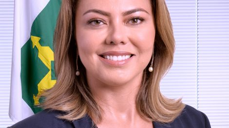 Entrevista Leila Barros