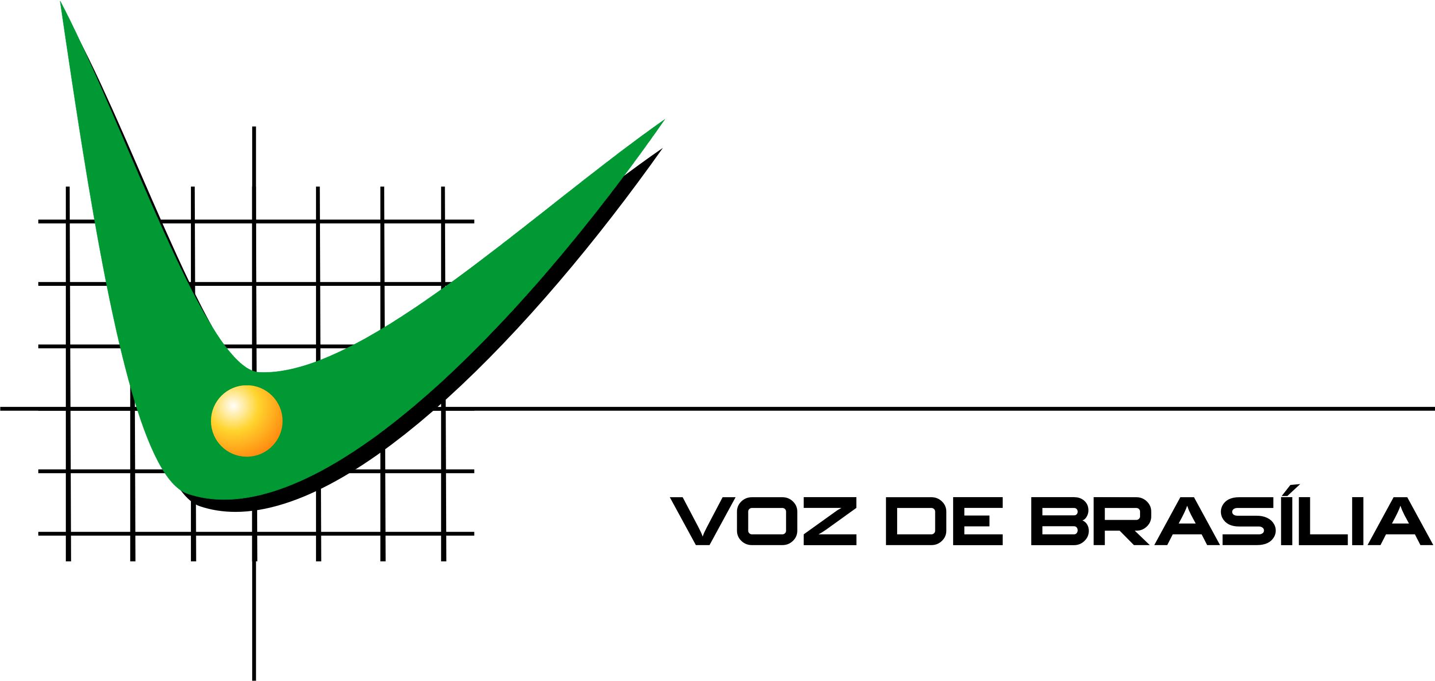 Voz de Brasília